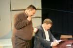 Scena ze spektaklu (fot. zw.lt, Antoni Radczenko)