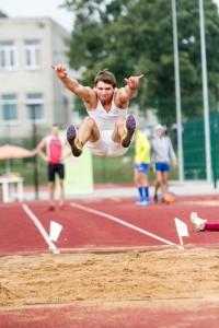 Sportowy wysiłek owocował zwycięstwami