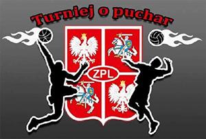 Puchar ZPL 2016