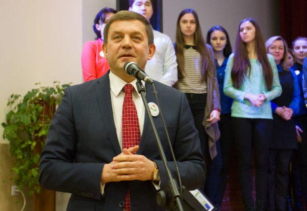Zdzisław Palewicz